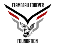 Flambeau Forever Foundation